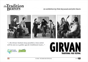 GirvanExhibition_web800_001