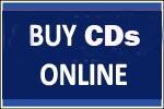 Buy Folk Legacy, Girvan Festival CD Online